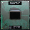 CPU laptop Core 2 Duo T9300 CPU 6M Cache/2.5GHz/800/Dual-Core Socket 478 PGA Laptop processor forGM45 PM45
