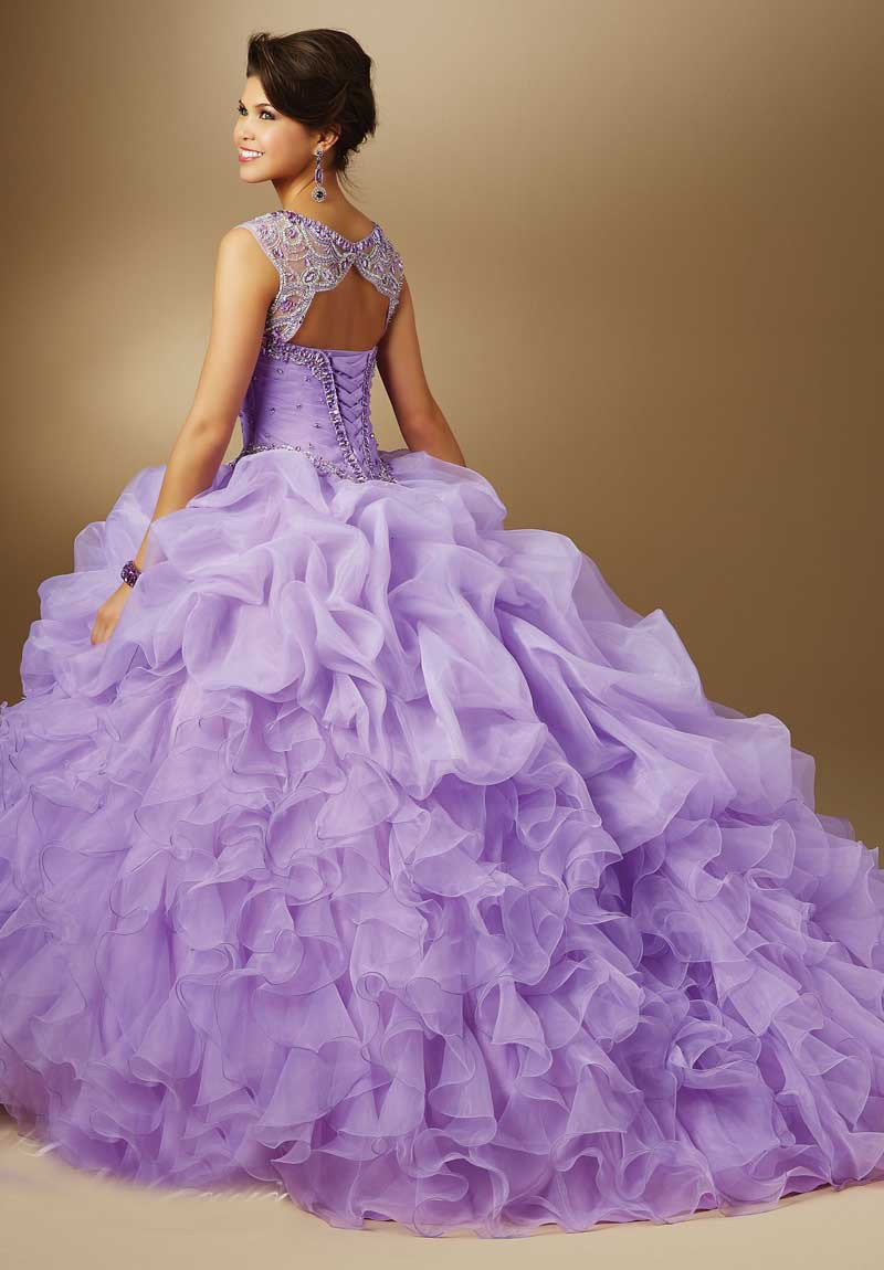 Popular 2 Piece Quinceanera Dresses Buy Cheap 2 Piece