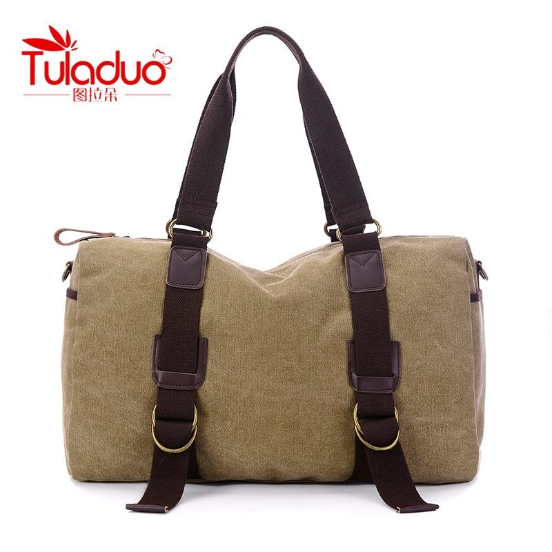 New Arrival Fashion Large Capacity Messenger Bags Handbag Female 100% Cotton Canvas Shoulder Bag Rainbow Crossbody Tote Bags цены онлайн