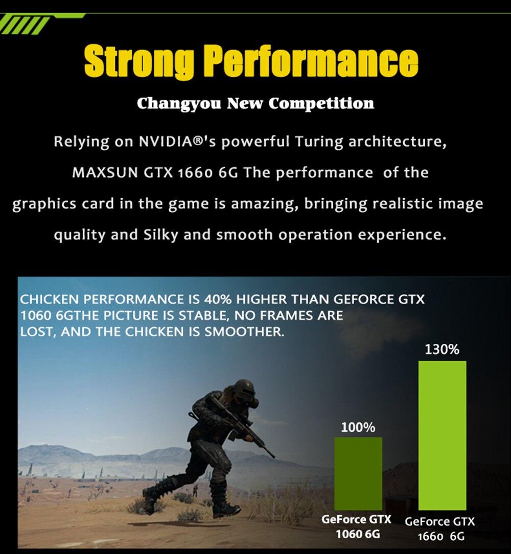 GeForce-GTX-1660- 6G-790( - (9)