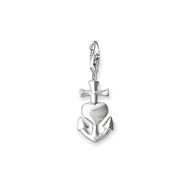 Aenine fashion silver color faith love hope design charms fit aenine fashion silver color faith love hope design charms fit bracelet necklace making jewelry for women breloque tsch970 in charms from jewelry aloadofball Image collections