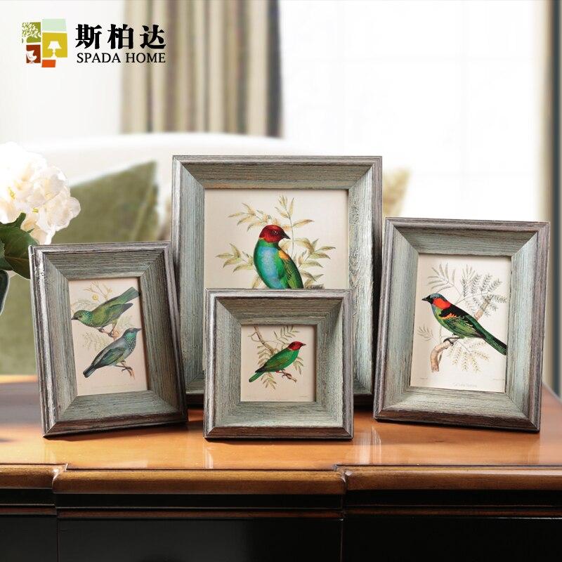 Compra color collage y disfruta del envío gratuito en AliExpress.com