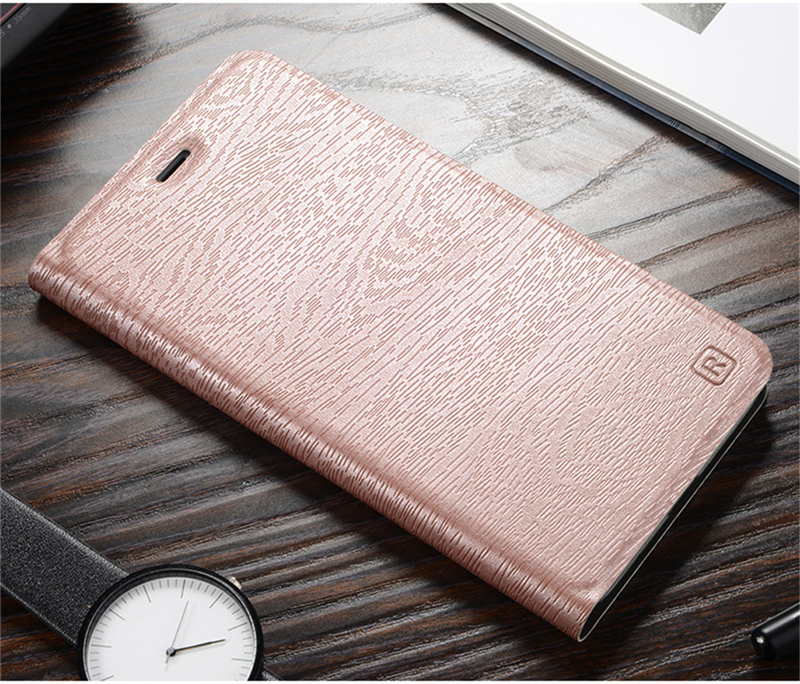 HTB12d4syOOYBuNjSsD4q6zSkFXag For iphone XR X XS MAX 10 6 6s 7 8 Plus Leather Case for Apple iphone 5 5s SE PU Flip cover card slot stand
