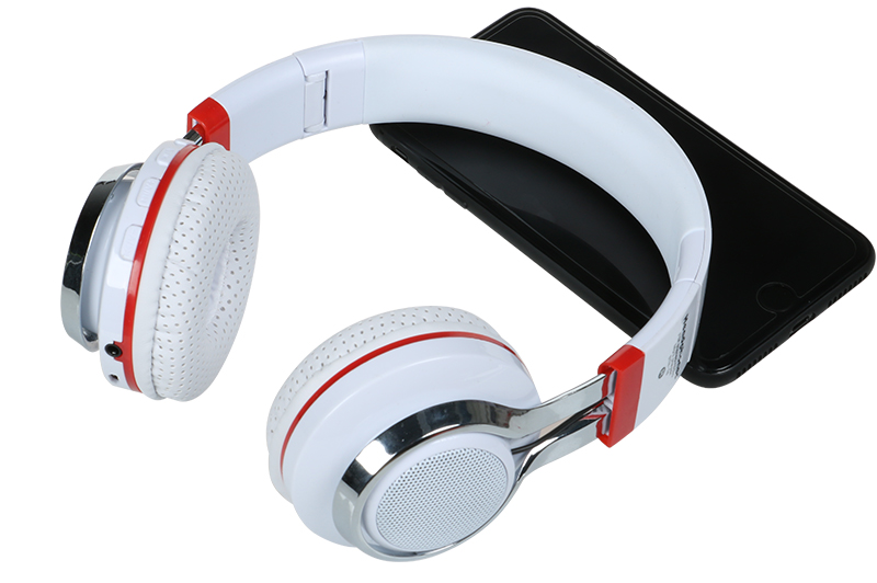 bluetooth big headphones (25)