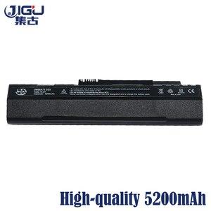 Image 3 - JIGU 高品質ノートパソコンのバッテリーエイサー 1 ZG5 KAV10 KAV60 D250 AOD250 1 A150 プロ 531h バッテリー