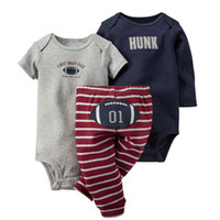 원래 bebes 아기 아이 소녀 Clothings 설정, conjuntos roupas 드 비비 아기 도매 신생아 아기 소녀 옷 세트