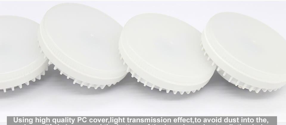 HTB12d5waFmWBuNjSspdq6zugXXav - 6PCS/Lot 5W 7W 9W Led Lamp GX53 Cabinet Lamp AC 220V 230V 240V Warm White Cold White SMD2835 Led Bulb Light For Livingroom