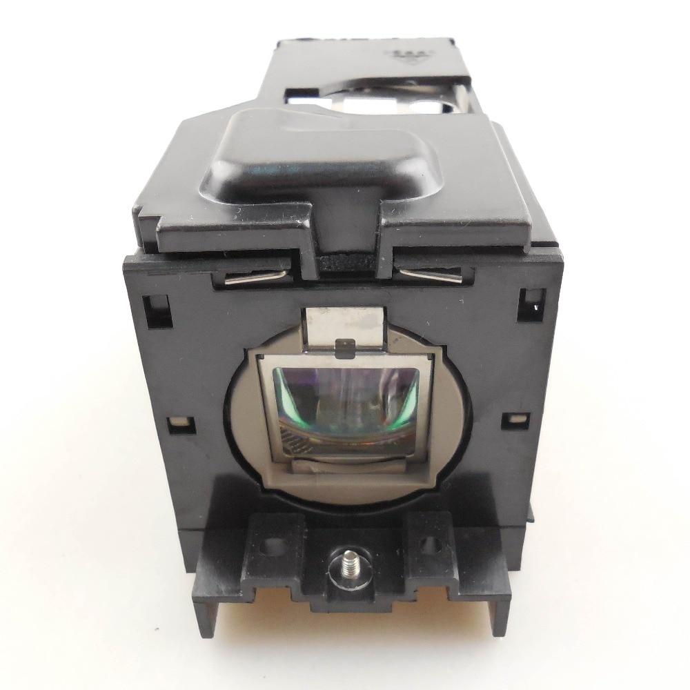 все цены на Original Projector Lamp TLPLV7 for TOSHIBA TDP-S35 / TDP-S35U / TDP-SC35U онлайн