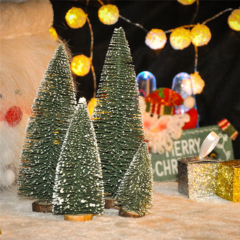 Christmas Tree In Store Coupons