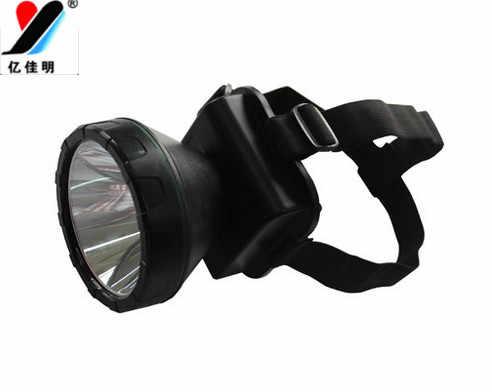 80 шт./лот 30 Вт T6 Белый свет зум в 18650 Rechergeable налобный фонарь Водонепроницаемый Шахтерская лампа/горнодобывающее оборудование/угольное освещение