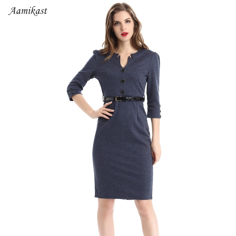 Womens Dress Belts Promotion-Shop for Promotional Womens Dress ...