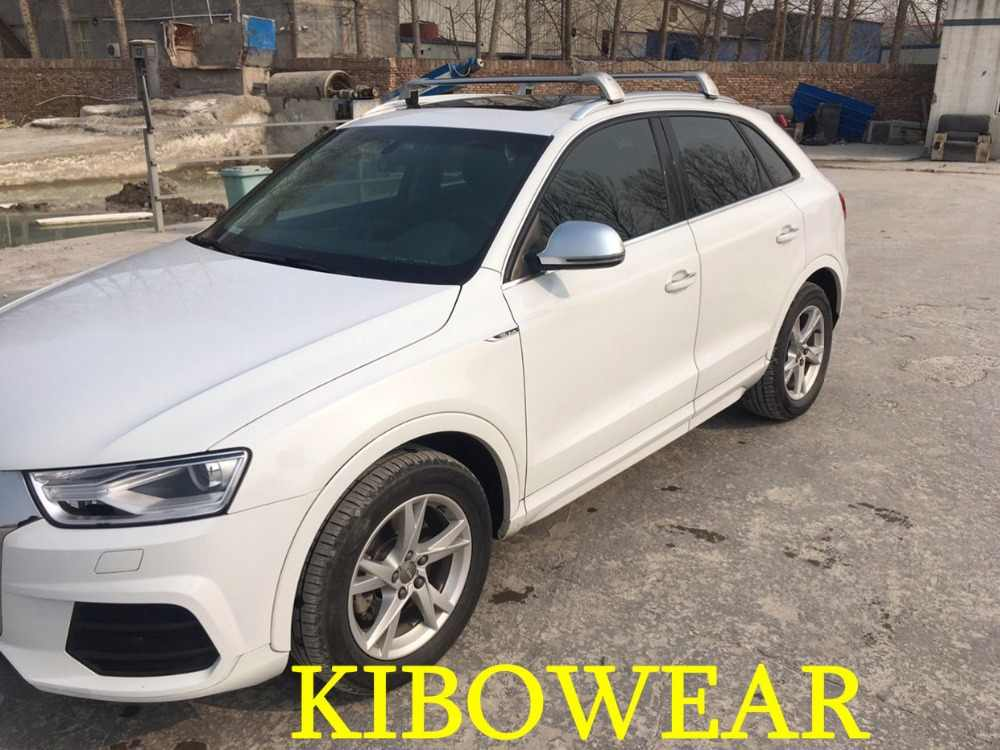 Detail Feedback Questions About Kibowear For Audi A6 C6 4f S6 A4 A5