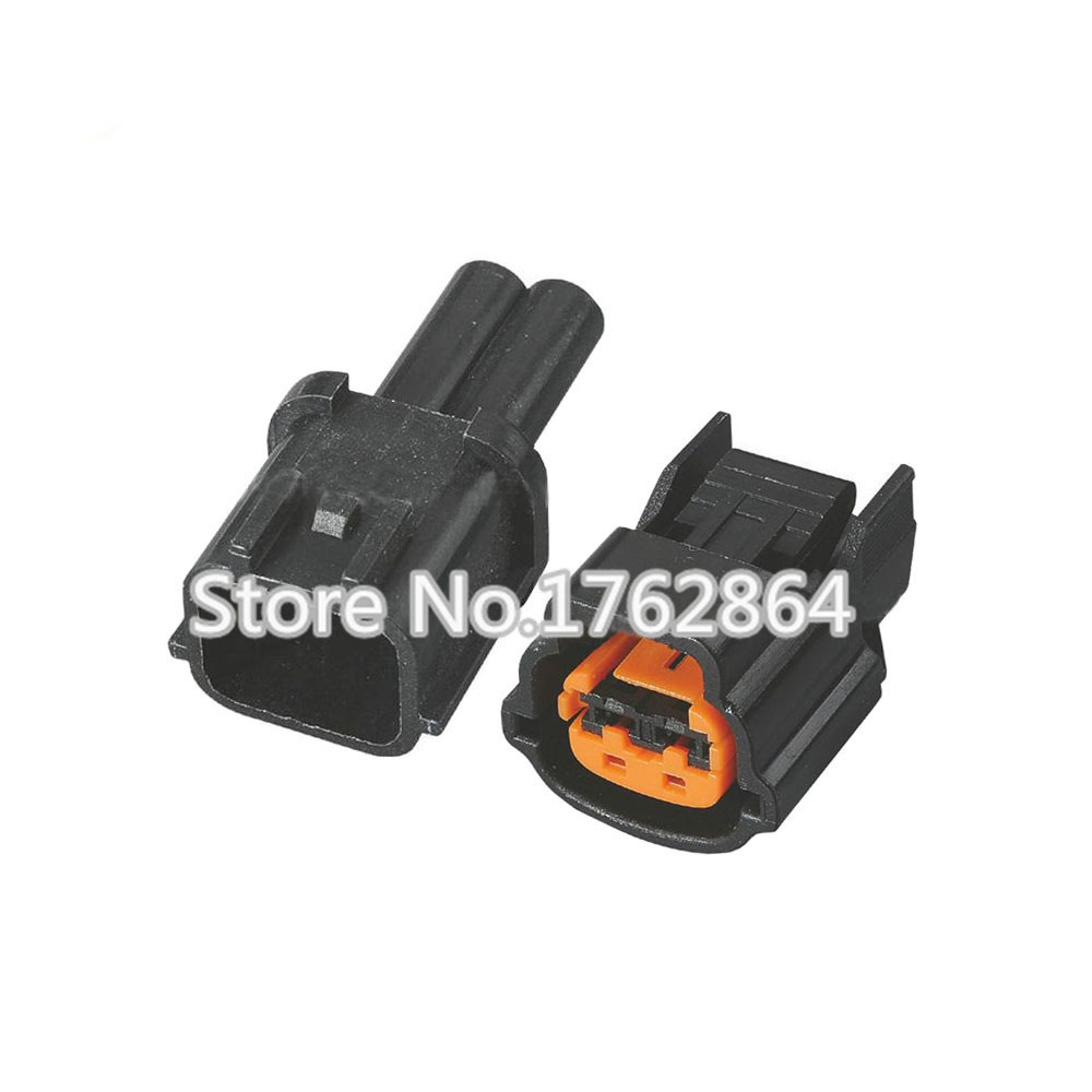 Automotive Wiring Harness Plugs Trusted Schematics Diagram Wire Kits 10 Sets Header Connector Plug Kit