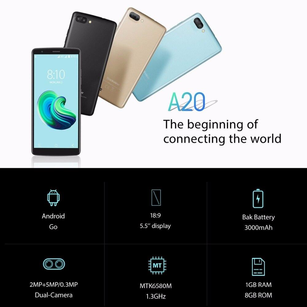 core Smartphone Camera Dual 1