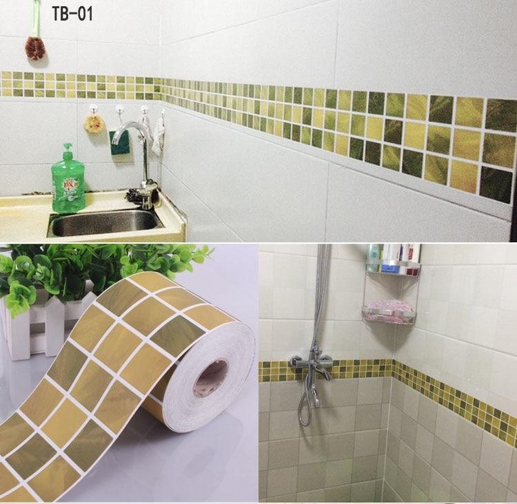 Unduh 108+ Wallpaper Dinding Dapur 3d Gratis Terbaru