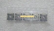 Bouton de déclenchement de l'appareil photo Nikon, 10 pièces, pour D40, D60, D70, D70S, D80, D90, D200, D3000