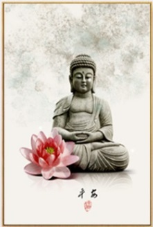 New-Chinese-ink-Flowers-Buddha-3-Pieces-Wall-Art-Print-Picture-Canvas-Painting-Poster-for-Living.jpg_640x640 (1)