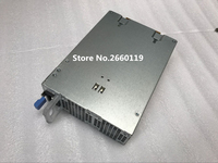 High quality server power supply for T5600 D825EF 01 DPS 825BB A G57YP 825W fully tested