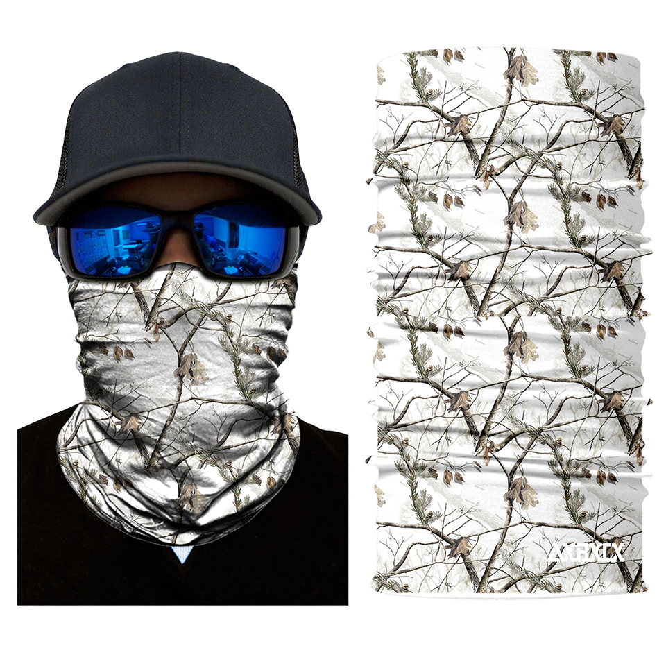 Triangle Background Tile Mosaic Abstract Red Neck Gaiter Warmer Windproof Mask Balaclava Face Mask Sports Mask For Outdoor Men And Women Free UV Customized