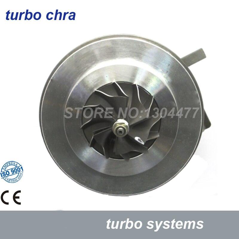 K03 Турбокомпрессор 53039880144 53039880122 28200-4A470 282004A470 Turbo картридж КЗПЧ для KIA Sorento 2,5 CRDi D4CB 125KW 2006-