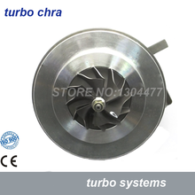 K03 Turbocharger 53039880144 53039880122 28200-4A470 282004A470 Turbo cartridge chra for KIA Sorento 2.5 CRDi D4CB 125KW 2006-