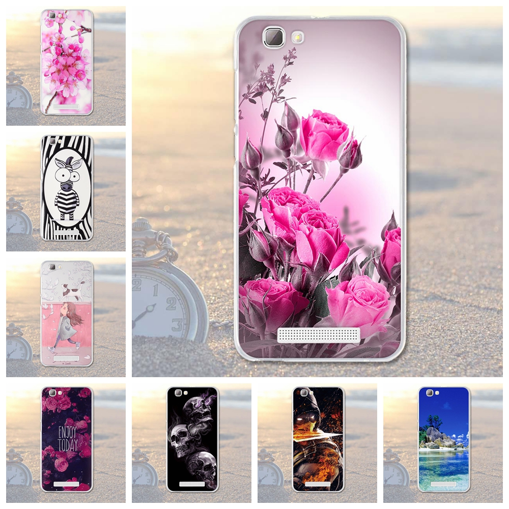 top 10 zte v6 max ideas and get free shipping - dl895b36