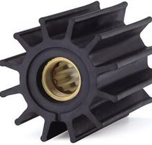 09-820B для Johnson двигателя 130 мм высота