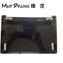 MAD DRAGON Brand new Laptop D shell Lower Case Bottom Base Cover Access Panel Door Cover for Acer SF514 52T 511E 4600D70C0001