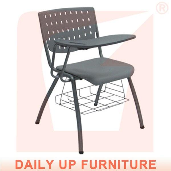Mobiliario escolar estudiante silla silla ergon mica de for Silla escolar ergonomica