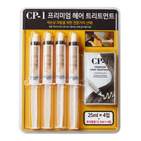 CP 1 Premium Hair Treatment Blister Package Protein Hair Serum Keratin Treatment Hair Cuticle Internal Repair Korea Cosmetics
