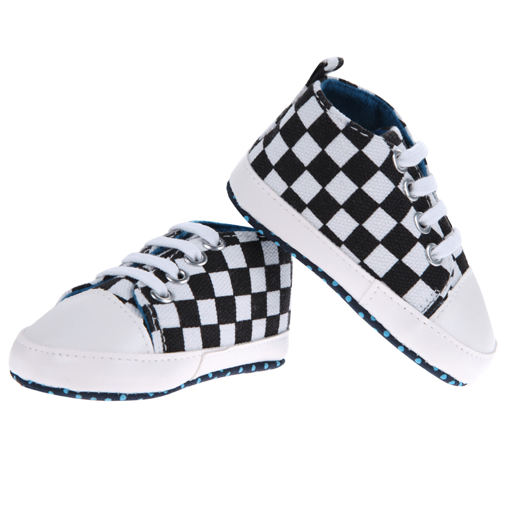 Pre Walkers Baby Boy Shoes