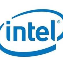Intel lntel Core I7 4712mq SR1PS CPU 6M processor