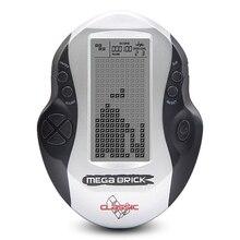 Tetris Handheld Game Players With Big Screen