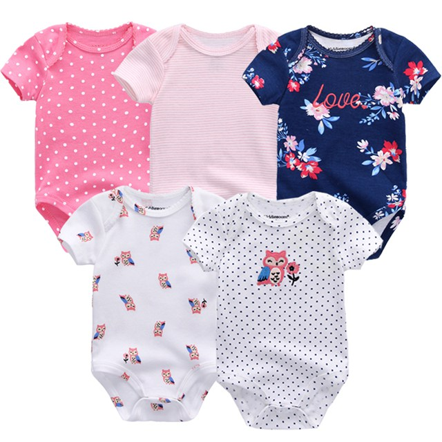 Baby Girl Clothes71
