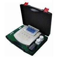 Digital desktop pH meter laboratory pH meter PH value tester