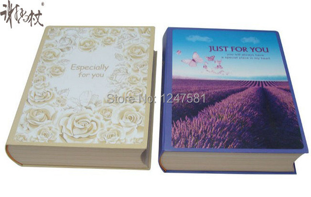 Hot sale china factory decorative paper cardboard gift