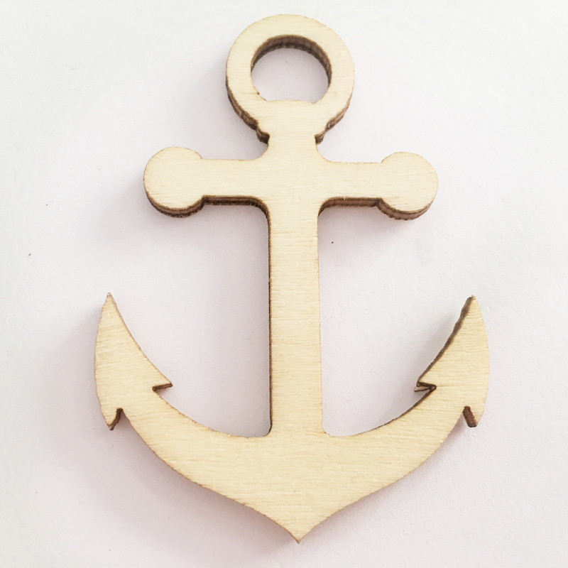 25pcs/lot Anchor & Steering Wheel Style Hollow Wood Decorations Wall Hanging Wall Stick Natural Wooden Ornament Home Decoration25pcs/lot Anchor & Steering Wheel Style Hollow Wood Decorations Wall Hanging Wall Stick Natural Wooden Ornament Home Decoration