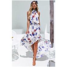 d1de2958391 Summer Beach Cover Up Dress Saida De Praia Feminino 2019 Swimsuit Coverups  For Women Kaftan Tunic