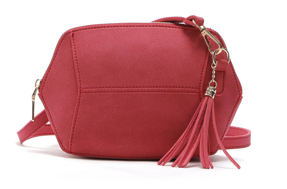 women shoulder bag (7)