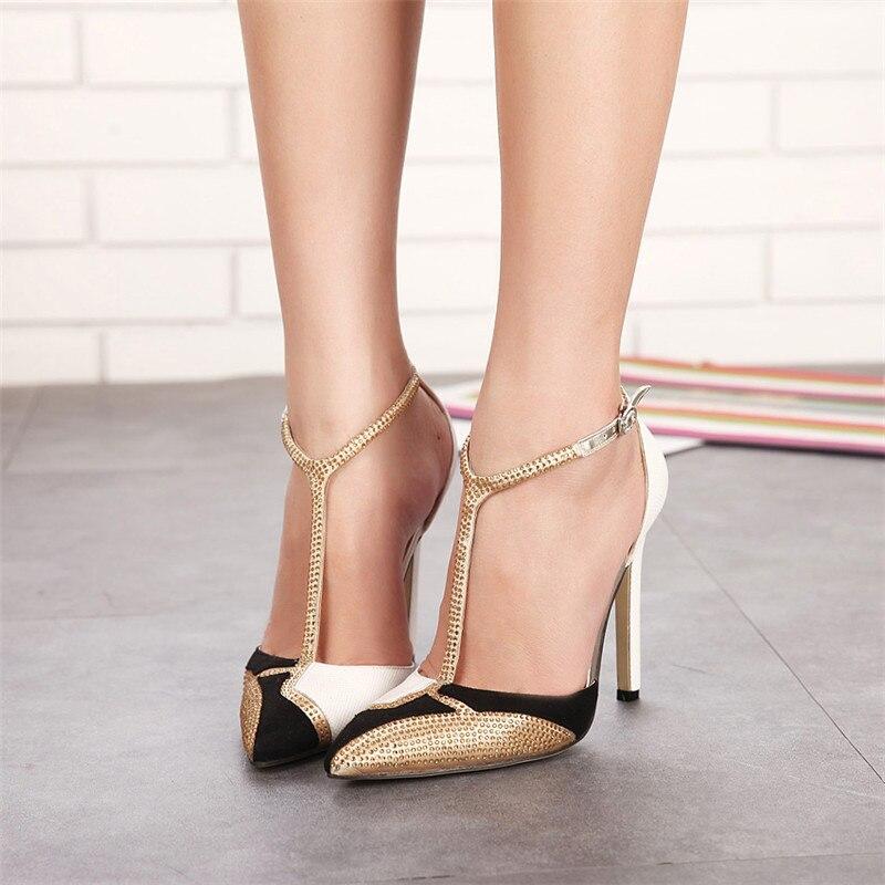 Hot High Heels (3)