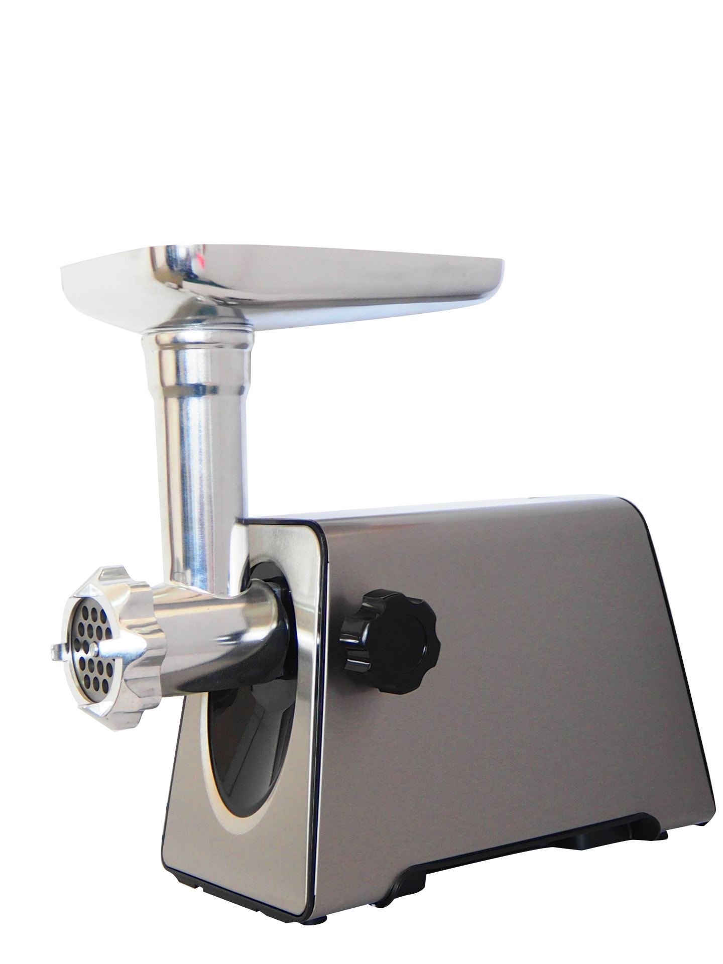 Meat Grinder meat shredder enema machine, stainless steel meat mill for household use