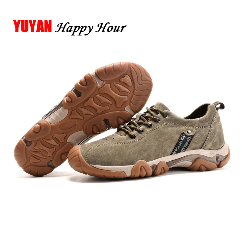 Printemps En Mode Bleu Naturel Zj032 Croissante kaki Hommes 2019 Hauteur Cuir Véritable Casual Chaussures Sneakers Homme SzMGUVqp