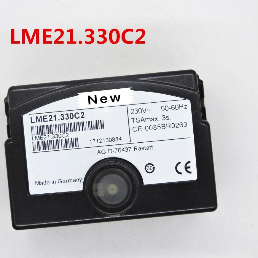 LME21.330C2 LME22.331C2 LME21.130C2 LME11.330C2 LME22.233C2 LME22.232C2 新中国コピー  グループ上の 家電製品 からの 充電器 の中 1