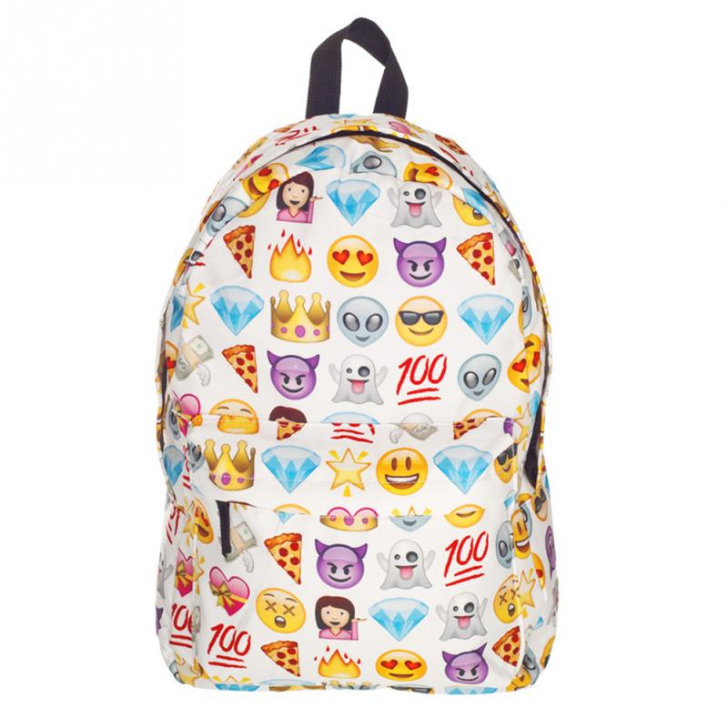 Funky Backpacks Kids Promotion-Shop for Promotional Funky ...