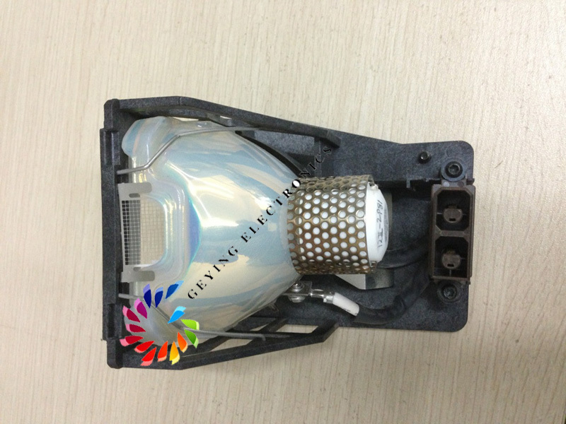 все цены на New ORIGINAL Projector Lamp SP-LAMP-001 / SHP 270W for  LP790 / Proxima DP800 / A&K AstroBeam X310/ C13 / Ask Proxima C300 онлайн