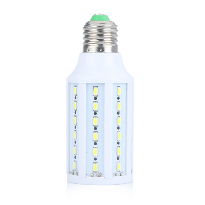 5pcs/lot 5730 SMD Corn Light LED Bulb LED Corn bulb energy saving LED bulbs 220V 5W 7W 10W 15W