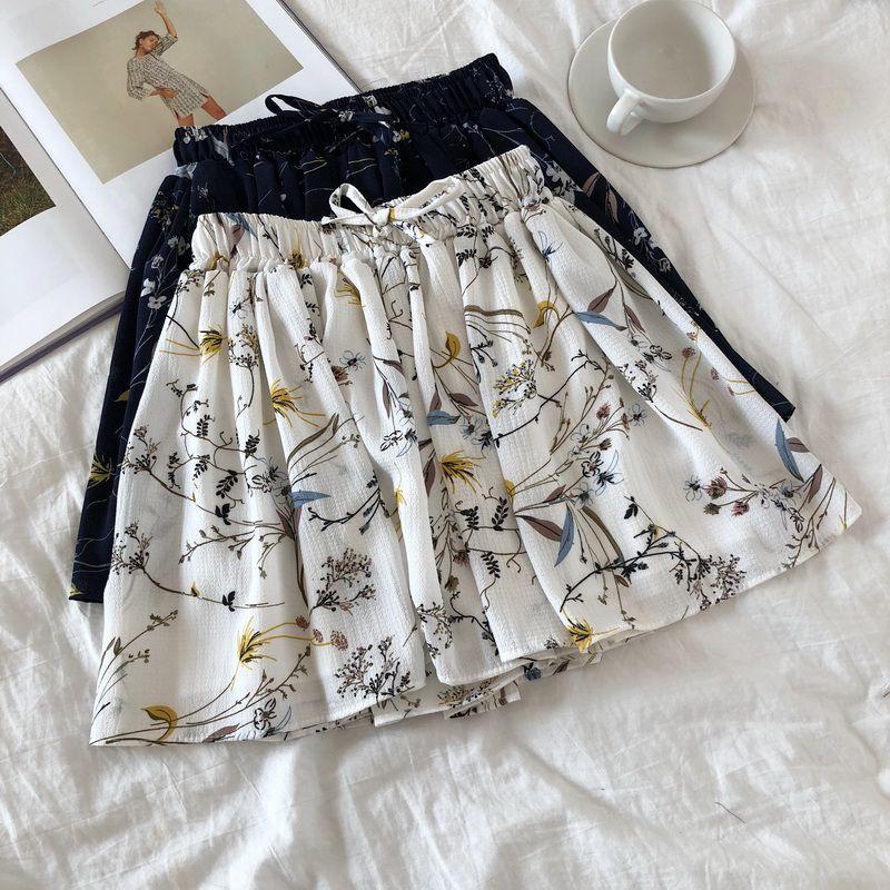 Vestido para madrinha2018 new Tulle Boat Neck short sleeve a Line navy blue  ivory burgundy bridesmaid dresses long cheap 71d3673e7df9