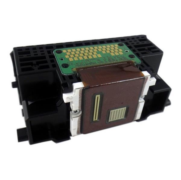 Eerlijk Nieuwe Qy6-0073 Printkop Printkop Voor Canon Ip3600 Ip3680 Mp540 Mp560 Mp568 Mp620 Mx860 Mx868 Mx870 Mx878 Mg5140 Mg5180