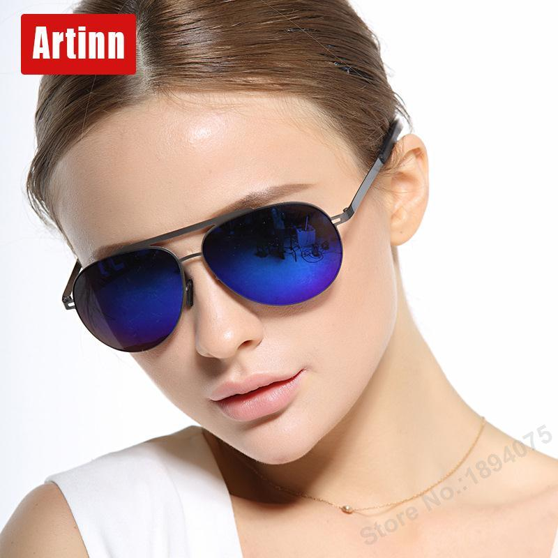most popular womens sunglasses  Compare Prices on Most Popular Sunglasses Women- Online Shopping ...
