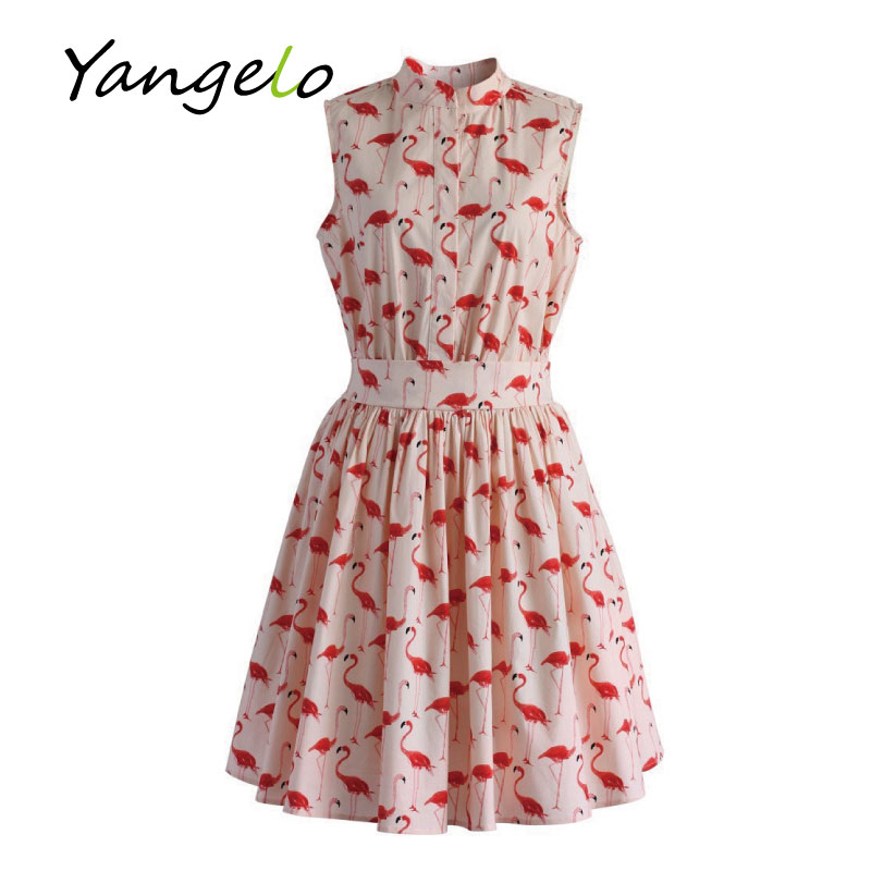 Popular Fun Dress-Buy Cheap Fun Dress lots from China Fun Dress ...